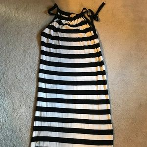 LAST CHANCE: Michael Kors dress